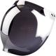 Mirror Bubble Shield - 0130-0669