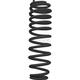 Shock Spring - SM-04039