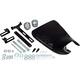 Solo Seat Mounting Kit - H2395