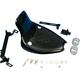 Solo Seat Mounting Kit - H2286