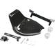 Solo Seat Mounting Kit - H2392