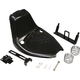 Solo Seat Mounting Kit - H2394