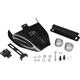 Solo Seat Mounting Kit - H2396