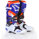 Limited Edition Indianapolis Tech 10 Boots