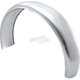 5 1/2 in. Flat Bicycle Style Fender - 3453