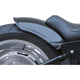 Smooth Rear Fender Kit w/Smooth Seat - H3513