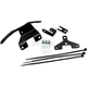 Coil Relocation Kit - H1319