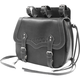 FL-1 Side Bag - 6413-BK