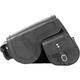 Side Bag w/Pockets - 6412