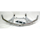 Chrome Front Bumper - CA550