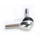 Tie Rod End-Left Thread Outer - WE315045