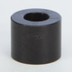 Black 1/2 in. Shift Peg Spacer - R-PS320-B