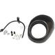 Bikini Headlight Cowl - H3539