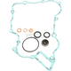 Water Pump Gasket Kit - P400270470004