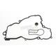 Water Pump Gasket Kit - P400270470006