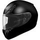 Black RF-SR Helmet