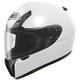 White RF-SR Helmet