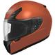 Tangerine RF-SR Helmet