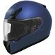 Matte  Blue RF-SR Helmet