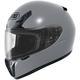 Basalt Gray RF-SR Helmet
