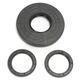 Front Differential Seal Kit - 0935-0966