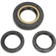 Rear Differential Seal Kit - 0935-0967