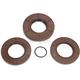 Rear Differential Seal Kit - 0935-0968