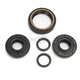 Front Differential Seal Kit - 0935-0969
