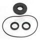 Front Differential Seal Kit - 0935-0970