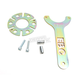 Clutch Removal Tool - CT077SP