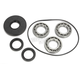 Front Differential Bearing & Seal Kit - 1205-0269