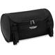 Soft Top Roll Bag  - 104443