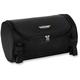 Cooler Roll Bag - 104445