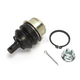 Upper or Lower Ball Joint Kit - 0430-0940