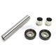 Upper A-Arm Bearing & Seal Kit - 0430-0946