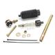 UTV Rack & Pinion End Kit - Left Hand Side - 0430-0953