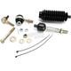 UTV Rack & Pinion End Kit - Right Hand Side - 0430-0954