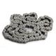 Cam Chain - HC98XRH2015142
