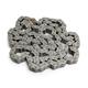 Cam Chain - HC98CRH2015144