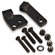 Handguard Mount Kit - 34260