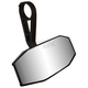Deluxe Wide Angle UTV Rearview Mirror - 01141