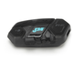 BT-03 Series Bluetooth® Headset Universal-Style for most Flip-up Modular/Full-Face/Open-Face Helmets - HSBT-03PF-UNV
