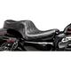 Diamond Stitch Cherokee Seat - LK-026-DM