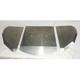Skid Plate - CA550-SP