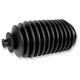Driver Side Steering Rack Boot - WE130154