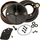 Air Cleaner Kit w/o Cover - 170-0354