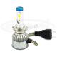 Standard Series H7 LED Headlight Bulb - ABH7-C6K