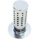 Noise Reduction Baffle - 202714P