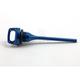 Blue Engine Oil Dipstick - 24-211