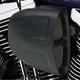 Black Powerflo Air Intake  - 606-101B
